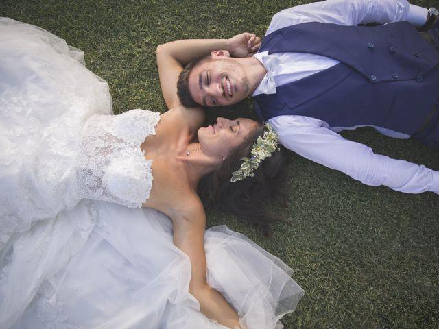 Il matrimonio di Giorgio e Nadine a Cremona, Cremona 86
