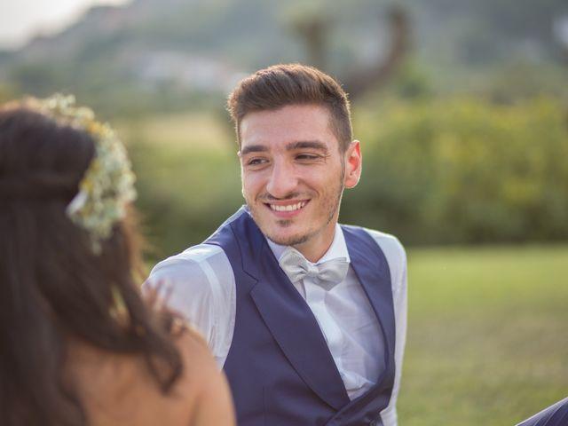 Il matrimonio di Giorgio e Nadine a Cremona, Cremona 87