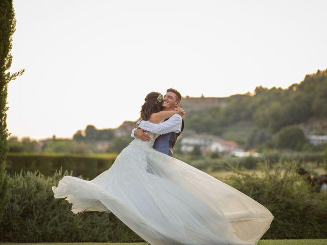 Il matrimonio di Giorgio e Nadine a Cremona, Cremona 93