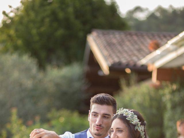 Il matrimonio di Giorgio e Nadine a Cremona, Cremona 97