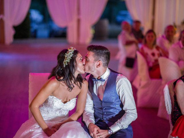 Il matrimonio di Giorgio e Nadine a Cremona, Cremona 99