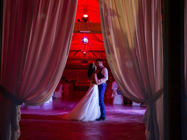 Il matrimonio di Giorgio e Nadine a Cremona, Cremona 102