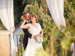 le nozze di Valentina e Alessio 456