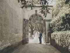 le nozze di Manuella e Emiliano 40