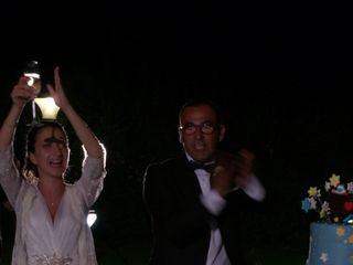 Le nozze di Daniela e Vivi 3