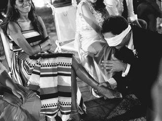 le nozze di Debora e Sebastiano 2