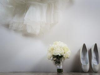 Le nozze di Manuella e Emiliano 2