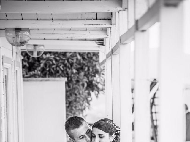 Il matrimonio di Davide e Mara a Villongo, Bergamo 2