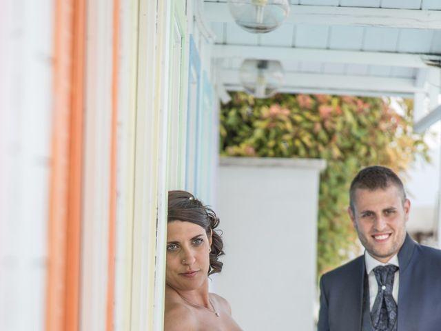 Il matrimonio di Davide e Mara a Villongo, Bergamo 34