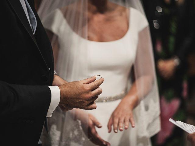Il matrimonio di Danilo e Valentina a Roseto degli Abruzzi, Teramo 24