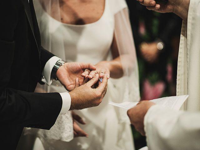 Il matrimonio di Danilo e Valentina a Roseto degli Abruzzi, Teramo 25