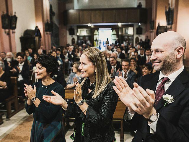 Il matrimonio di Danilo e Valentina a Roseto degli Abruzzi, Teramo 28