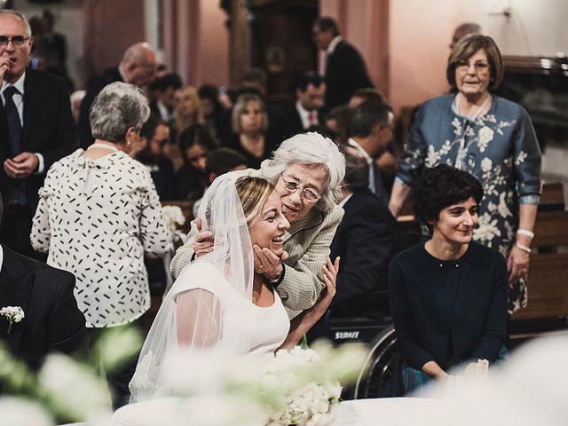 Il matrimonio di Danilo e Valentina a Roseto degli Abruzzi, Teramo 30