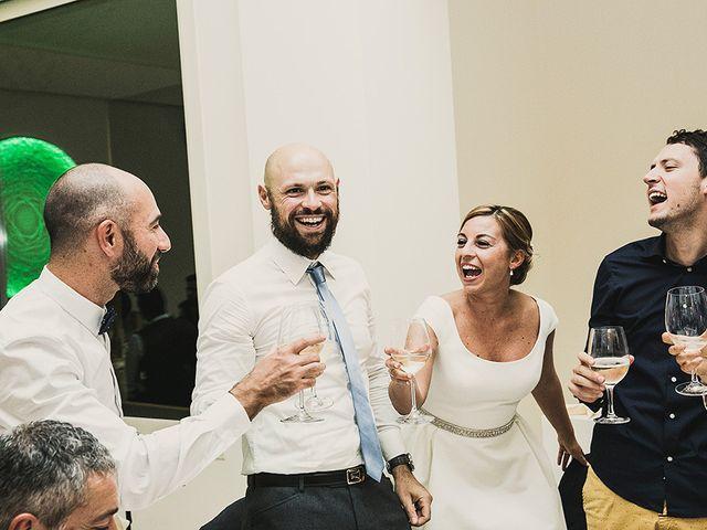 Il matrimonio di Danilo e Valentina a Roseto degli Abruzzi, Teramo 38