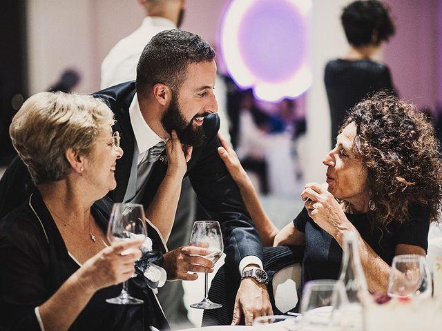 Il matrimonio di Danilo e Valentina a Roseto degli Abruzzi, Teramo 42