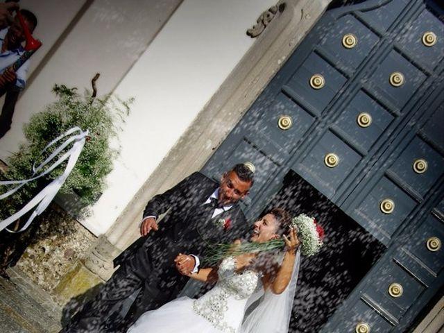 Il matrimonio di Andrea e Sara a Milano, Milano 11