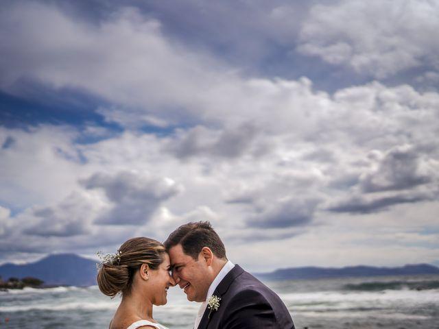 Il matrimonio di Emma e Paolo a Ercolano, Napoli 86