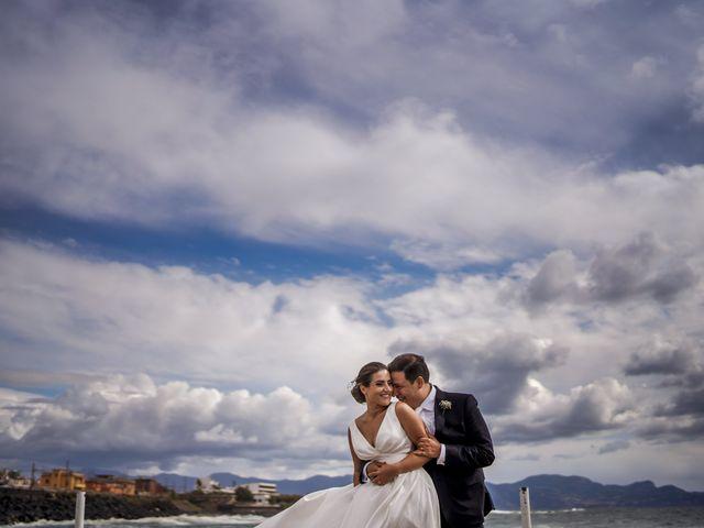Il matrimonio di Emma e Paolo a Ercolano, Napoli 88