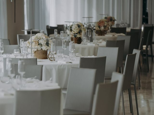 Il matrimonio di Emma e Paolo a Ercolano, Napoli 91