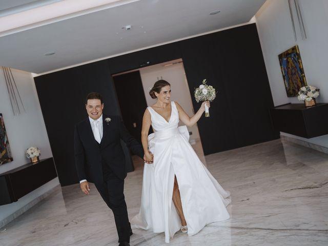 Il matrimonio di Emma e Paolo a Ercolano, Napoli 93