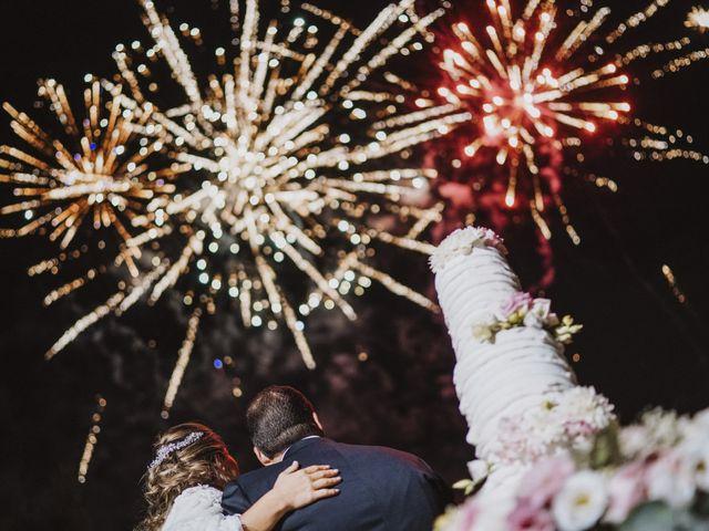 Il matrimonio di Emma e Paolo a Ercolano, Napoli 98