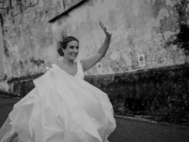 Il matrimonio di Emma e Paolo a Ercolano, Napoli 23