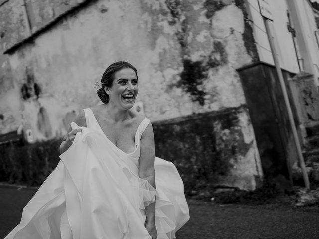 Il matrimonio di Emma e Paolo a Ercolano, Napoli 24