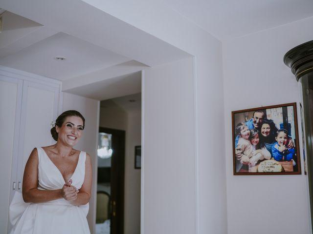 Il matrimonio di Emma e Paolo a Ercolano, Napoli 32