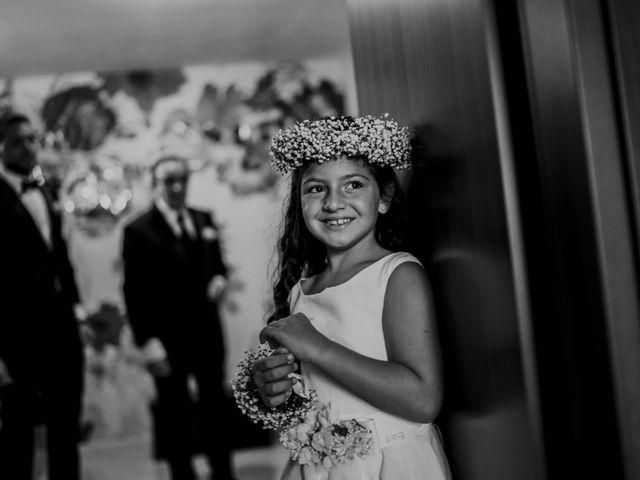 Il matrimonio di Emma e Paolo a Ercolano, Napoli 13