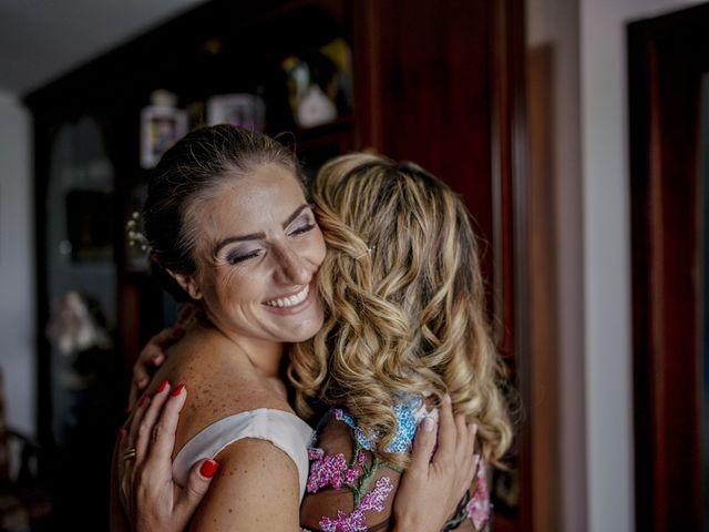 Il matrimonio di Emma e Paolo a Ercolano, Napoli 29