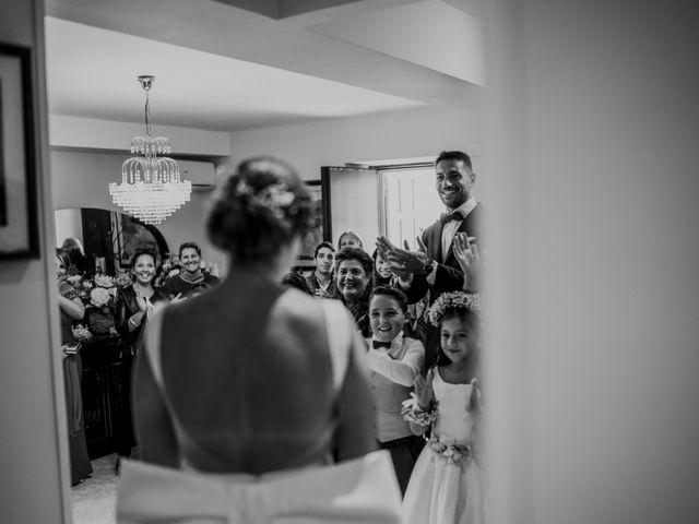 Il matrimonio di Emma e Paolo a Ercolano, Napoli 31