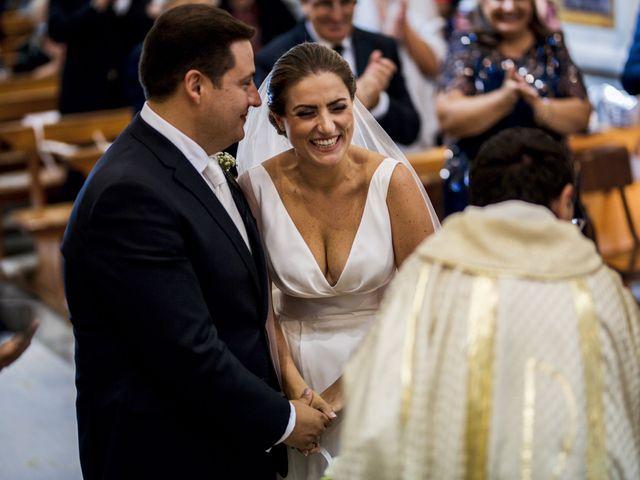 Il matrimonio di Emma e Paolo a Ercolano, Napoli 46