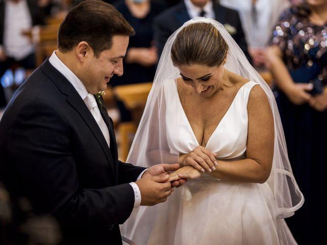Il matrimonio di Emma e Paolo a Ercolano, Napoli 47