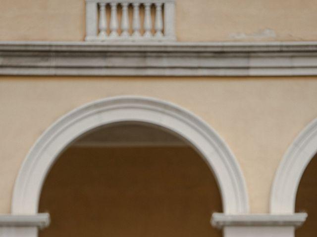 Il matrimonio di Emma e Paolo a Ercolano, Napoli 63