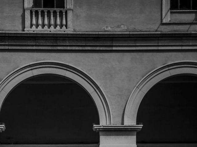 Il matrimonio di Emma e Paolo a Ercolano, Napoli 64