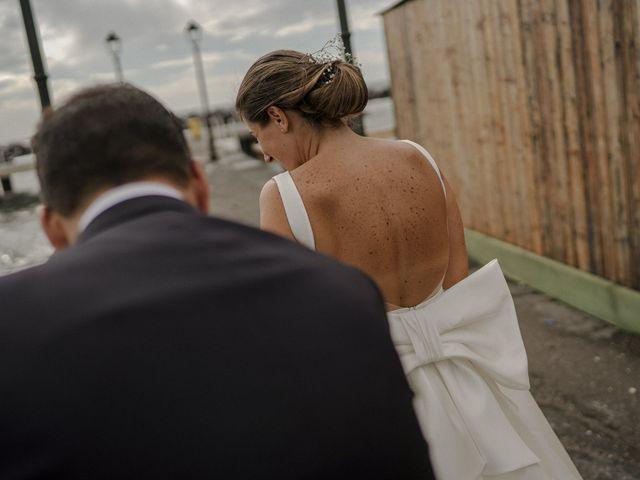 Il matrimonio di Emma e Paolo a Ercolano, Napoli 76