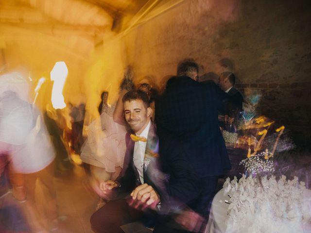 Il matrimonio di Alessandro e Giulia a Buttigliera Alta, Torino 26