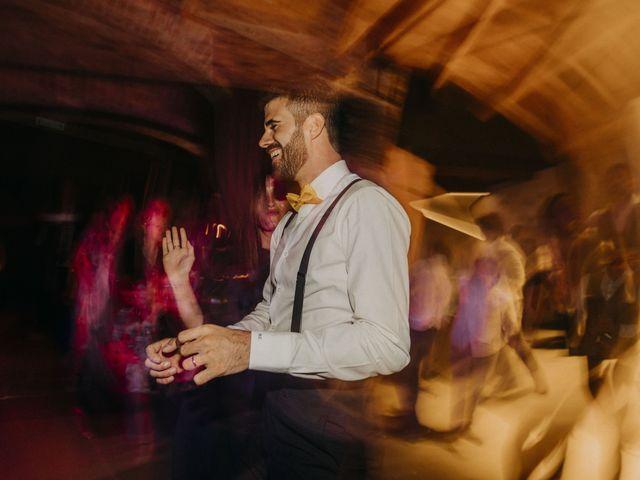 Il matrimonio di Alessandro e Giulia a Buttigliera Alta, Torino 28
