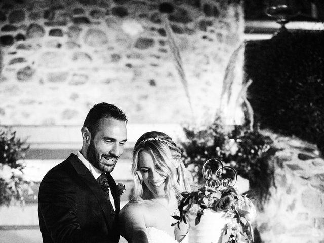 Il matrimonio di Mario e Valentina a Catanzaro, Catanzaro 71