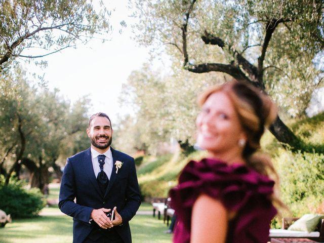 Il matrimonio di Mario e Valentina a Catanzaro, Catanzaro 74