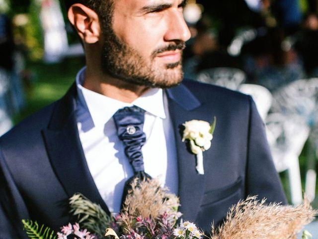 Il matrimonio di Mario e Valentina a Catanzaro, Catanzaro 77