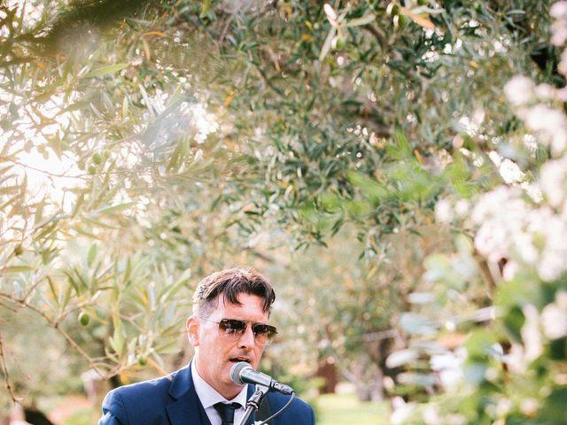 Il matrimonio di Mario e Valentina a Catanzaro, Catanzaro 89
