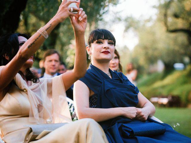 Il matrimonio di Mario e Valentina a Catanzaro, Catanzaro 102