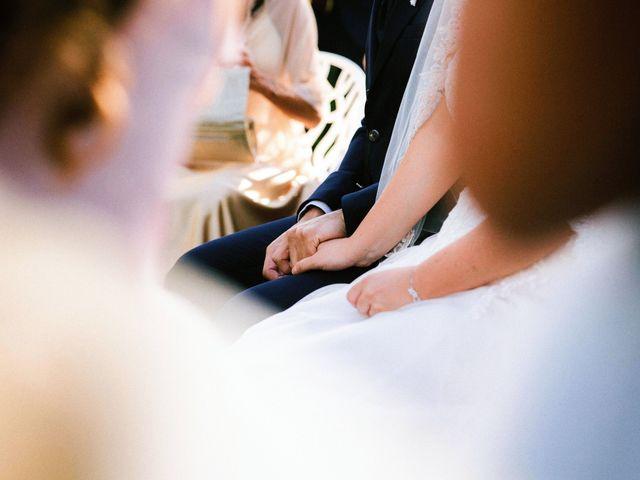 Il matrimonio di Mario e Valentina a Catanzaro, Catanzaro 105