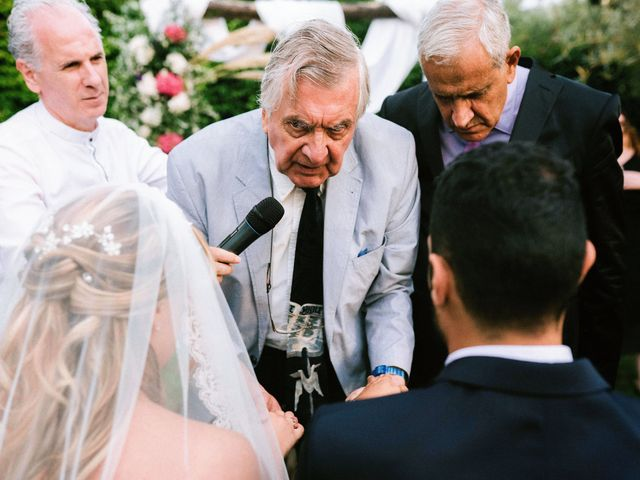Il matrimonio di Mario e Valentina a Catanzaro, Catanzaro 128