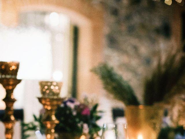Il matrimonio di Mario e Valentina a Catanzaro, Catanzaro 168