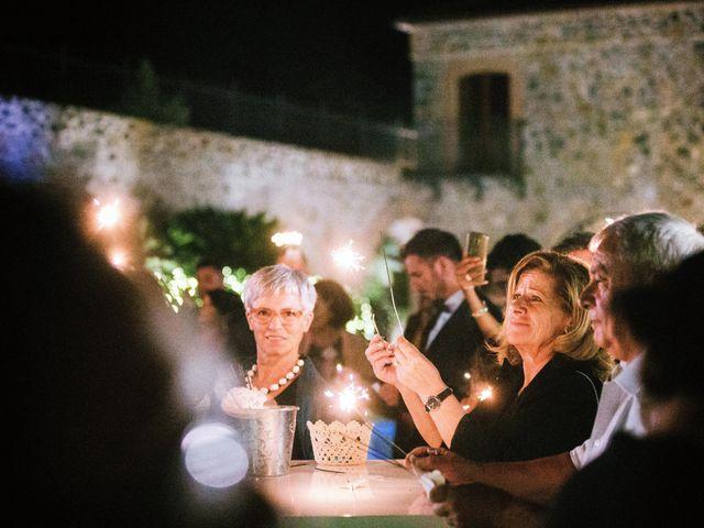 Il matrimonio di Mario e Valentina a Catanzaro, Catanzaro 175