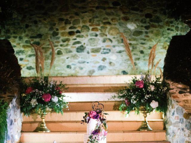 Il matrimonio di Mario e Valentina a Catanzaro, Catanzaro 180