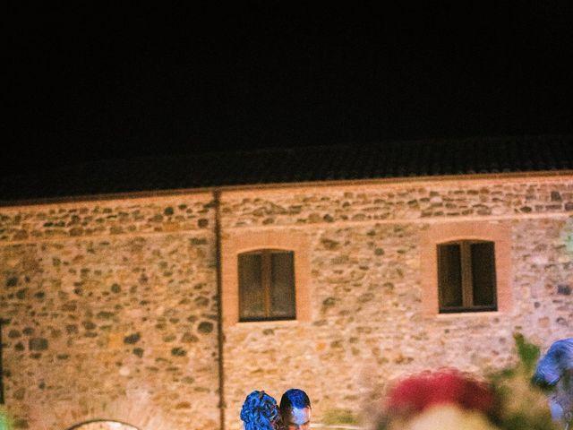Il matrimonio di Mario e Valentina a Catanzaro, Catanzaro 194