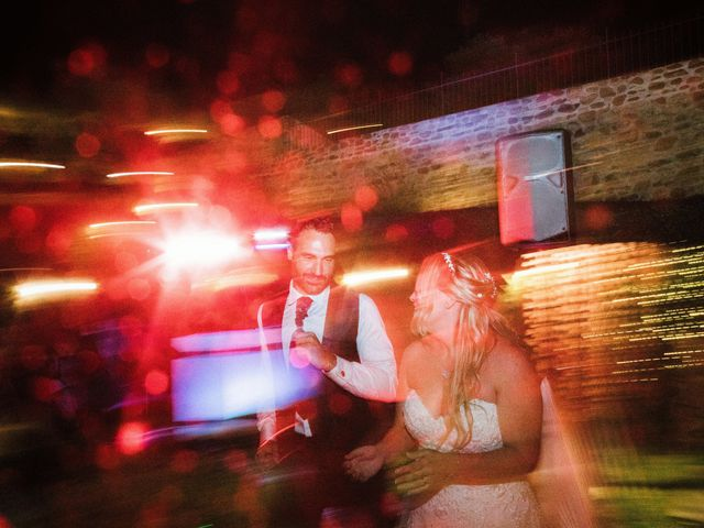 Il matrimonio di Mario e Valentina a Catanzaro, Catanzaro 200